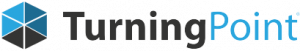 TurningPoint logo